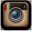 subulassalaam - Instagram
