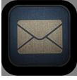 subulassalaam - Mailing List
